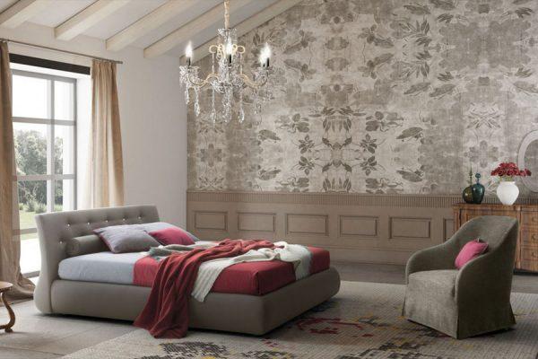 საძინებელი ოთახი